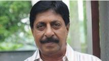 https://malayalam.filmibeat.com/img/2021/03/sreenivasan-2-1615900567.jpg