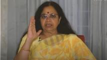 https://malayalam.filmibeat.com/img/2021/04/3-1617533209.jpg