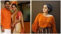 https://malayalam.filmibeat.com/img/2021/04/ananyaactress-1618409148.jpg