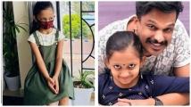 https://malayalam.filmibeat.com/img/2021/04/aneeshupasana-1618153780.jpg
