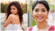 https://malayalam.filmibeat.com/img/2021/04/annaben-1618903601.jpg
