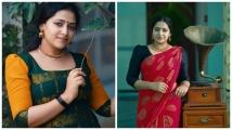 https://malayalam.filmibeat.com/img/2021/04/anu-sithara-32-1618480637-1618660396.jpg