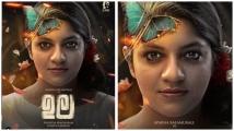 https://malayalam.filmibeat.com/img/2021/04/aparna-1618257816.jpg