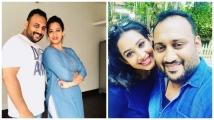 https://malayalam.filmibeat.com/img/2021/04/arjun-soubhagya-1608811205-1618416338.jpg