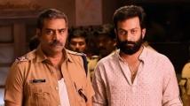 https://malayalam.filmibeat.com/img/2021/04/ayyappanum-koshiyum-box-office-17-days-collections-1-1582669418-1617255527.jpg