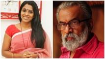 https://malayalam.filmibeat.com/img/2021/04/balchandran-1617605308.jpg