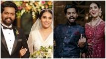 https://malayalam.filmibeat.com/img/2021/04/baluvarghese-1618128520.jpg