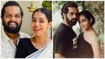https://malayalam.filmibeat.com/img/2021/04/baluvarghese-aleena-1615100456-1617713729.jpg
