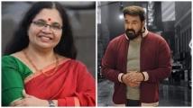 https://malayalam.filmibeat.com/img/2021/04/bhagyalekdmi-1617980922.jpg