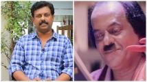 https://malayalam.filmibeat.com/img/2021/04/binupappu-4-1617878943.jpg