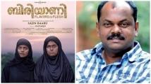 https://malayalam.filmibeat.com/img/2021/04/biriyani-1619607951.jpg