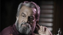https://malayalam.filmibeat.com/img/2021/04/cats-1617587860-1617622136.jpg