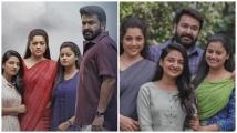 https://malayalam.filmibeat.com/img/2021/04/drishyam2-1619123600.jpg