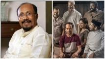 https://malayalam.filmibeat.com/img/2021/04/joji1-1619332802.jpg