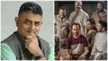 https://malayalam.filmibeat.com/img/2021/04/jojimovie-1618488206.jpg