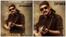 https://malayalam.filmibeat.com/img/2021/04/kailash-1618327325.jpg