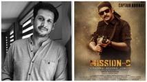 https://malayalam.filmibeat.com/img/2021/04/kailash-menon-1618387630.jpg