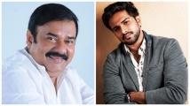 https://malayalam.filmibeat.com/img/2021/04/maniyanpilla-1618391187.jpg
