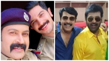 https://malayalam.filmibeat.com/img/2021/04/manoj-k-jayan-1618031973.jpg