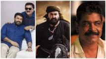 https://malayalam.filmibeat.com/img/2021/04/marakkar-1617596724.jpg