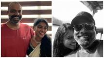 https://malayalam.filmibeat.com/img/2021/04/mariam-chemban-1619607248.jpg