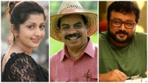 https://malayalam.filmibeat.com/img/2021/04/meera-1618310253.jpg