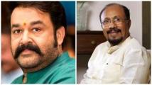 https://malayalam.filmibeat.com/img/2021/04/mohanlal-bhadran-1603465574-1619434614.jpg