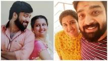https://malayalam.filmibeat.com/img/2021/04/niranjanad-1617633674.jpg