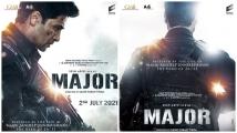 https://malayalam.filmibeat.com/img/2021/04/page1-1615813874-1618293869.jpg