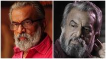 https://malayalam.filmibeat.com/img/2021/04/pbalachandran-1617708200.jpg