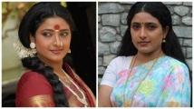 https://malayalam.filmibeat.com/img/2021/04/praveena-3-1617356957.jpg