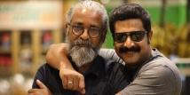 https://malayalam.filmibeat.com/img/2021/04/priyanandhan-irshad-1619024965.jpg