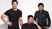 https://malayalam.filmibeat.com/img/2021/04/ranveersingh-shankar-1618396141.jpg