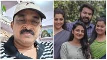 https://malayalam.filmibeat.com/img/2021/04/rejilukose-1619013795.jpg