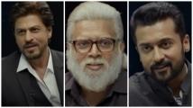 https://malayalam.filmibeat.com/img/2021/04/rocket-1617302991.jpg