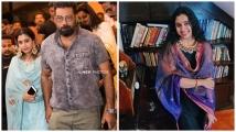 https://malayalam.filmibeat.com/img/2021/04/samyukta-1619359233.jpg