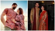 https://malayalam.filmibeat.com/img/2021/04/supriya-prithvi-1619359012.jpg