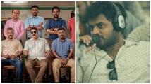 https://malayalam.filmibeat.com/img/2021/04/tharunmoorthy-1619279146.jpg