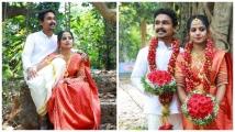 https://malayalam.filmibeat.com/img/2021/04/vijilesh-1617010193-1618039747.jpg