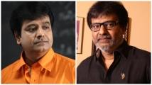 https://malayalam.filmibeat.com/img/2021/04/vivek-1618635601.jpg