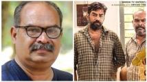 https://malayalam.filmibeat.com/img/2021/05/alenciar-bijumenon-1621429582.jpg