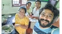 https://malayalam.filmibeat.com/img/2021/05/antonyvarghese-1620567256.jpg