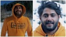 https://malayalam.filmibeat.com/img/2021/05/antonyvarghese-1620983940.jpg