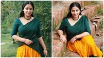 https://malayalam.filmibeat.com/img/2021/05/anusithara-1619974801.jpg