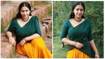 https://malayalam.filmibeat.com/img/2021/05/anusithara-1620223134.jpg