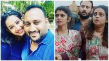 https://malayalam.filmibeat.com/img/2021/05/arjunsomashekhar-1620906660.jpg