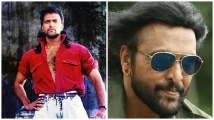 https://malayalam.filmibeat.com/img/2021/05/babuantony-1620560349.jpg