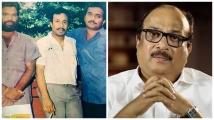 https://malayalam.filmibeat.com/img/2021/05/badran-dennis-1620974873.jpg