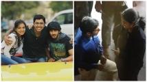 https://malayalam.filmibeat.com/img/2021/05/bangaloredays-1622382838.jpg