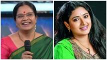 https://malayalam.filmibeat.com/img/2021/05/bhagyalakshmi-praveena-1620104639.jpg
